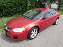 2004 Dodge Stratus SXT Norfolk VA