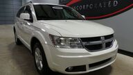 2010 Dodge Journey SXT Orlando FL