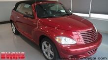 2005 Chrysler PT Cruiser GT Fort Wayne IN