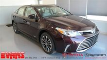 2016 Toyota Avalon Hybrid XLE Premium Fort Wayne IN