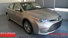2016 Toyota Avalon Hybrid Limited Fort Wayne IN