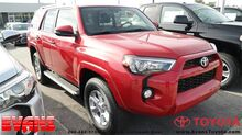 2016 Toyota 4Runner SR5 Premium Fort Wayne IN