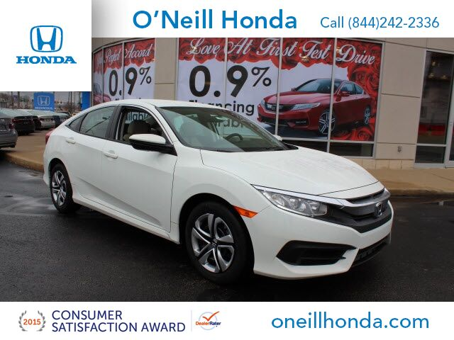 Completely redesigned for , the Odyssey is rolling into O'Neill Honda with sharper features and more connectivity and convenience. Drive it today! Saved Vehicles NEW VEHICLES Current Honda Odyssey Specials. We are currently updating our monthly offers. Please check back shortly for updates.