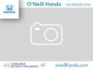 2008 Honda Odyssey EX-L Overland Park KS