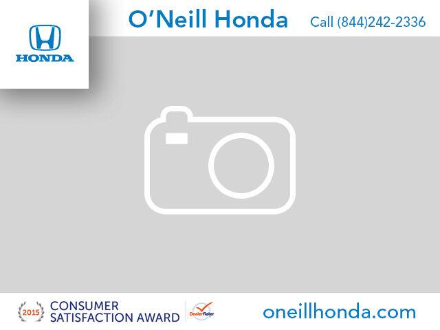 Best Honda Dealership For Service 2017 2018 Best Cars