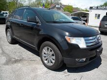 2010 Ford Edge Limited Saint Peters MO