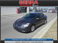 2010 Nissan Altima 2.5 Decatur AL