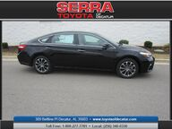 2017 Toyota Avalon XLE Premium Decatur AL
