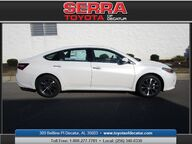 2017 Toyota Avalon XLE Plus Decatur AL