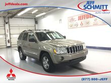 2006 Jeep Grand Cherokee Limited Fairborn OH