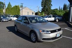 2014 Volkswagen Jetta 2.0L S McMinnville OR