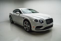 2017 Bentley Continental CONTINENTAL Hickory NC