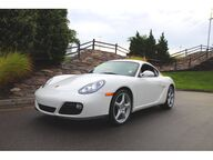 2012 Porsche Cayman  Kansas City KS