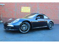 2014 Porsche 911 Carrera Kansas City KS