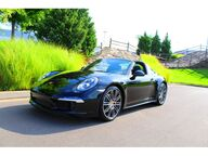 2015 Porsche 911 Targa 4S Kansas City KS