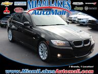 2011 BMW 3 Series 328i Miami Lakes FL