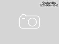 1995 Mercury Cougar 2dr Sedan XR7 Cedarville IL