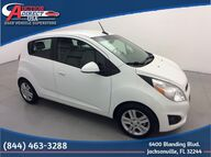 2014 Chevrolet Spark LS Raleigh