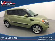 2010 Kia Soul Plus Raleigh