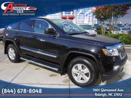 2013 Jeep Grand Cherokee Laredo Raleigh