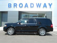 2016 Ford Expedition Limited Green Bay WI