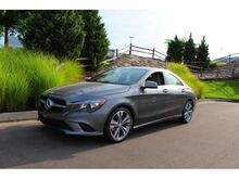 2016 Mercedes-Benz CLA CLA250 4MATIC® Merriam KS