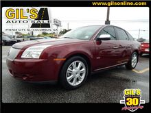2008 Mercury Sable Premier Columbus GA