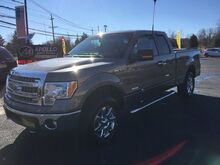 2014 Ford F-150 XLT Sewell NJ
