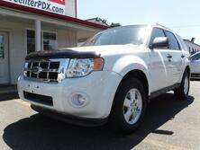 Ford Escape XLT 60k miles Moon Roof Clean 2012