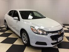 Chevrolet Malibu Limited LT ONLY 22K MILES EXCELLENT CONDITION FACTORY WARRANTY 2016