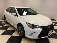 Toyota Camry SE LOADED SUPER FUEL SAVER 2015