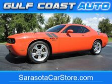 Dodge Challenger R/T! FL CAR! ONLY 38K MI! CARFAX CERT! SHARP CAR! LOOK! 2009