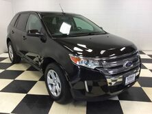Ford Edge SEL-LEATHER-SKY SUNROOF-ONLY 49K MILES! BRAND NEW TIRES! 2013
