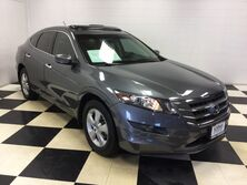 Honda Accord Crosstour EX CROSSTOUR!! SUNROOF!!! EX PKG!! 3.5L V6! DRIVES LIKE NEW! 2010