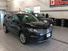 Lincoln MKC FWD-ECOBOOST 2015