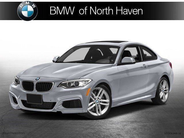 Bmw dealership north haven ct used cars bmw of north haven for Mercedes benz of north haven ct