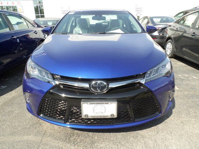 Toyota Dealer Dixon Il New Used Cars For Sale Near