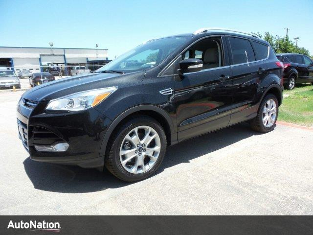 2015 ford escape titanium fort worth tx 11442567. Cars Review. Best American Auto & Cars Review