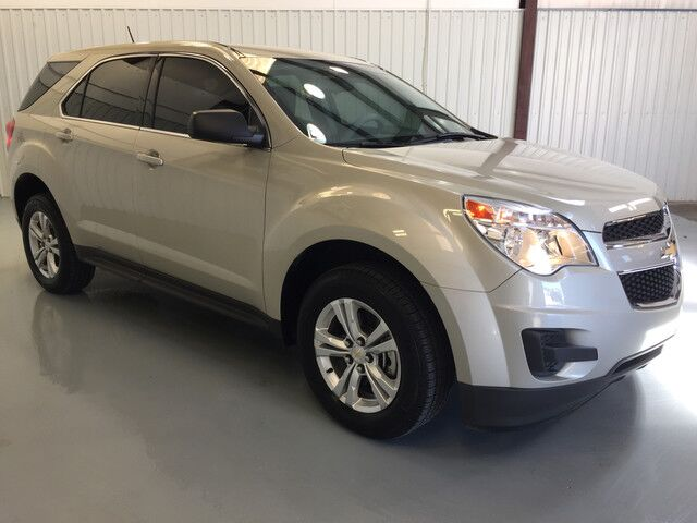 2015 chevrolet equinox wow only 11k miles factory warranty tint new tires www mayeskia com. Black Bedroom Furniture Sets. Home Design Ideas