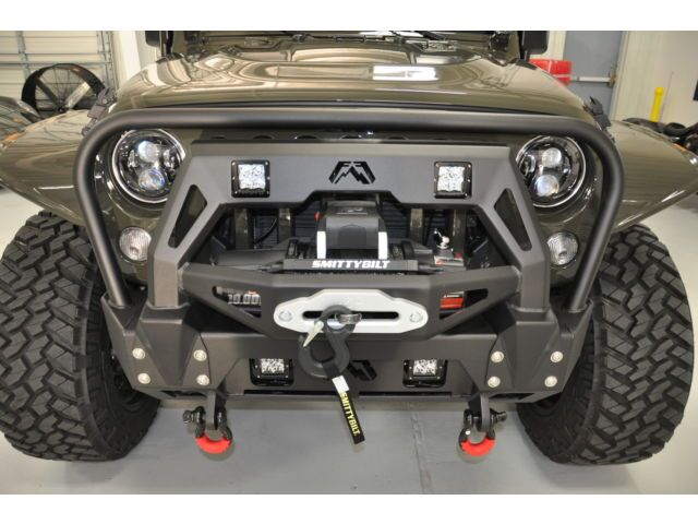 Towbin Dodge Used Cars What Is The Max Tow Package On A Jeep | Autos Post
