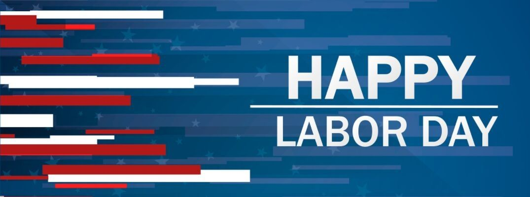 Where Can You Celebrate Labor Day 2019 in Denver CO?