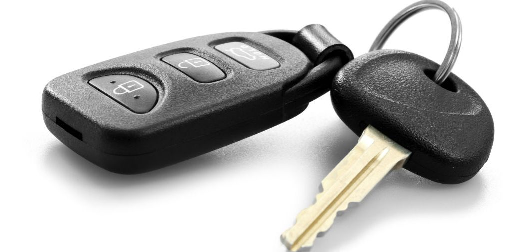 Used Cars Enfield CT at Gale Toyota