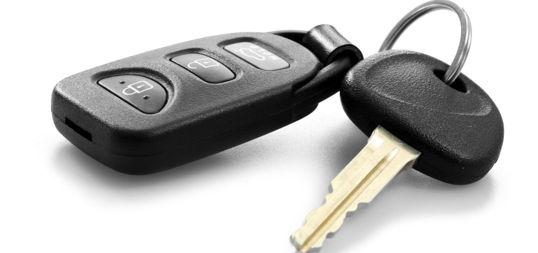 Get a High-Quality Used Car in Enfield, CT When You Come to Gale Toyota