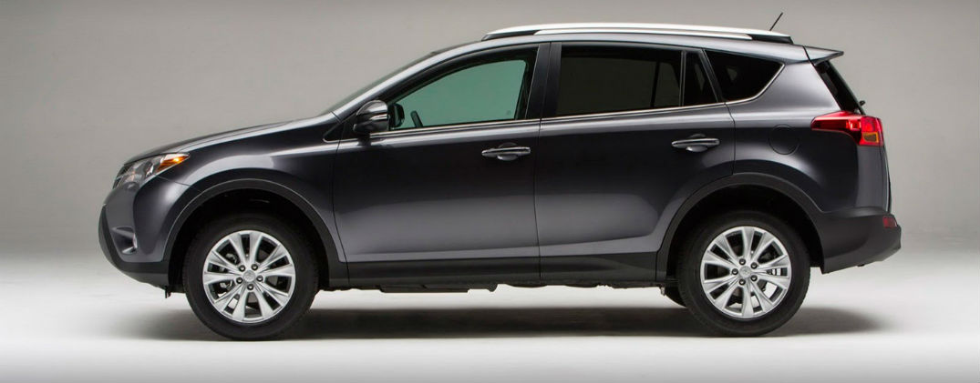 Why Should You Choose a Toyota Certified Pre-Owned Car?