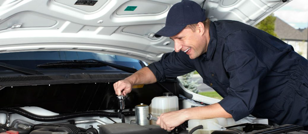 Current Service Specials and Incentives Springfield MA at Gale Toyota