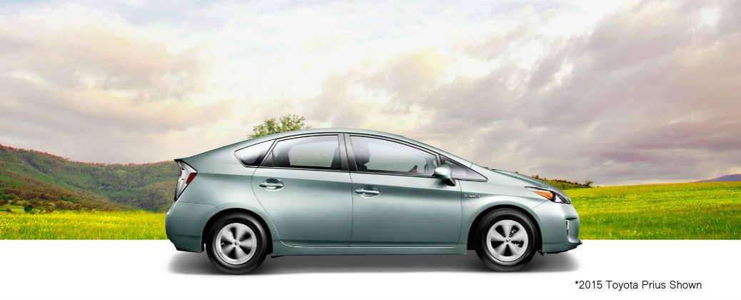 Official 2016 Toyota Prius Release Date and Design at Gale Toyota-Enfield CT-Hartford CT-Springfield MA-New Toyota-Toyota Dealer-Toyota Hybrid-Fourth Generation Toyota Prius