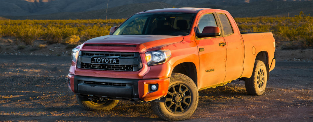 Which Toyota Model Should Patriots First Round NFL Draft Pick Malcom Brown Buy?