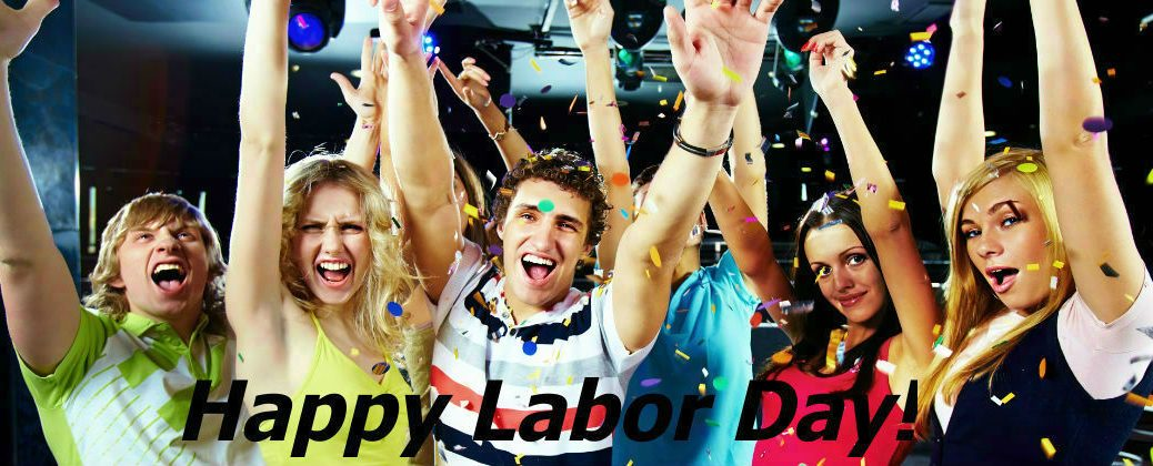 2015 Labor Day Weekend Events and Festivals Enfield CT at Gale Toyota-Springfield MA-hartford CT-New Toyota Dealer-Local and Community Information