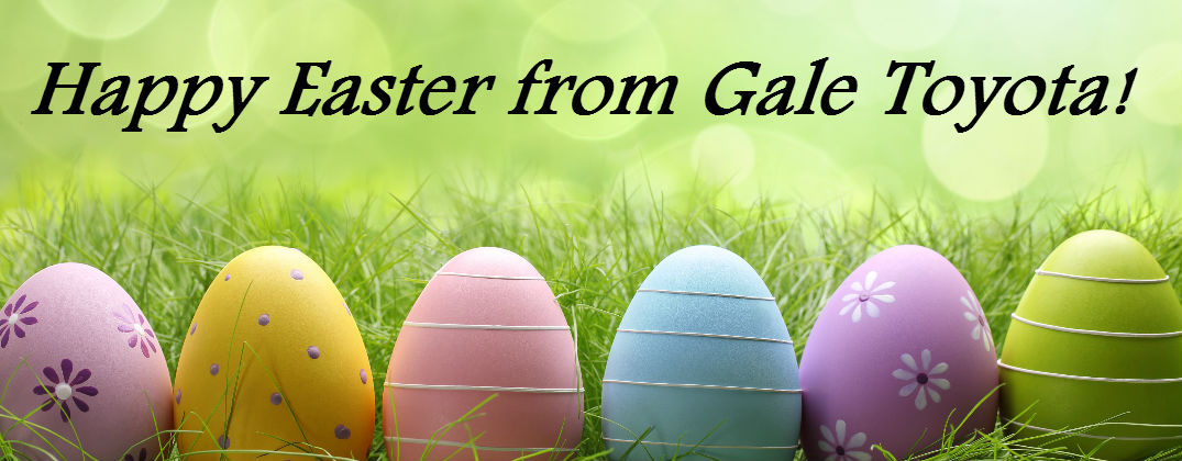 Things To Do for Easter in Enfield CT for 2016