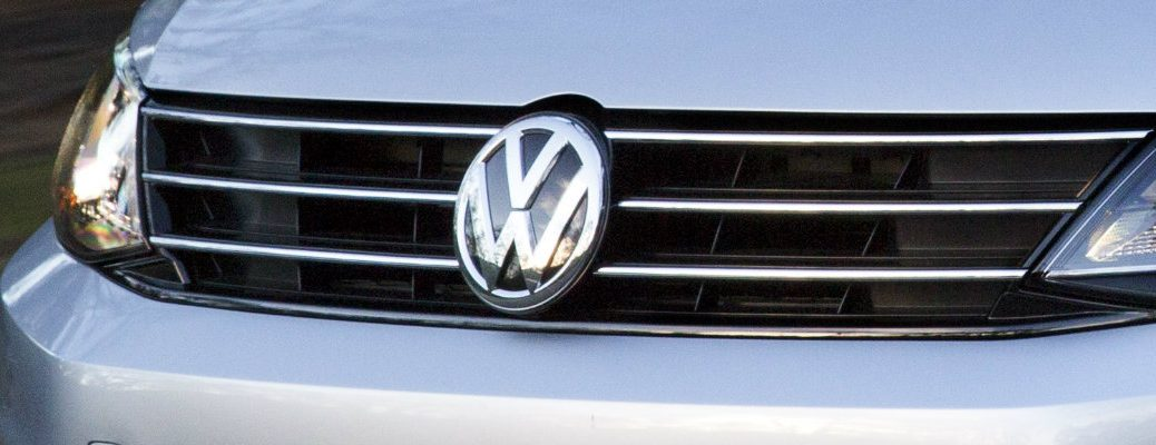 A Letter to VW Customers